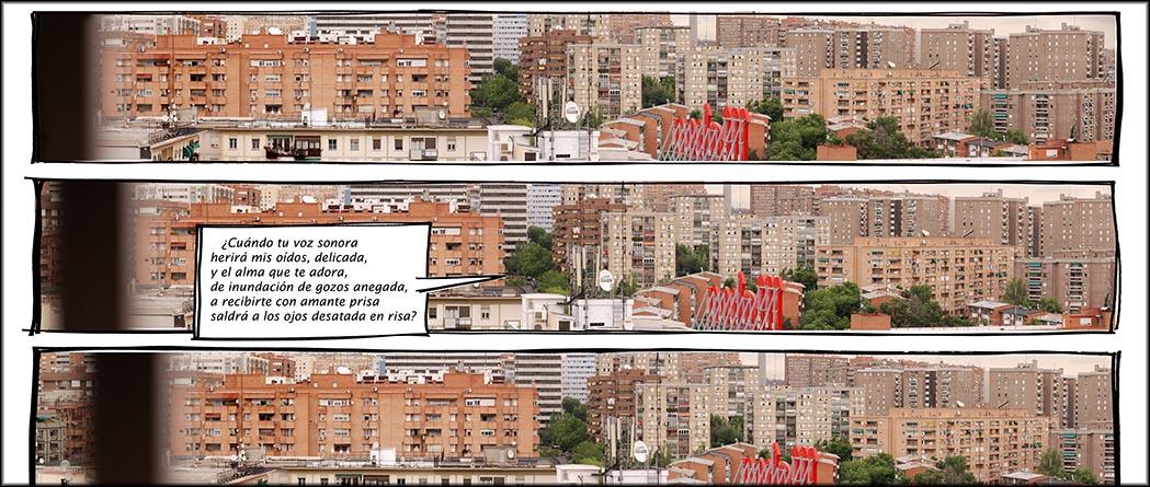 Ficciones, imagen 10 de 13. Iñigo Royo