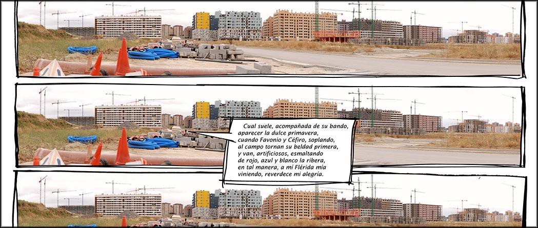 Ficciones, imagen 11 de 13. Iñigo Royo