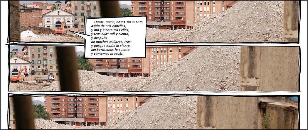 Ficciones, imagen 12 de 13. Iñigo Royo