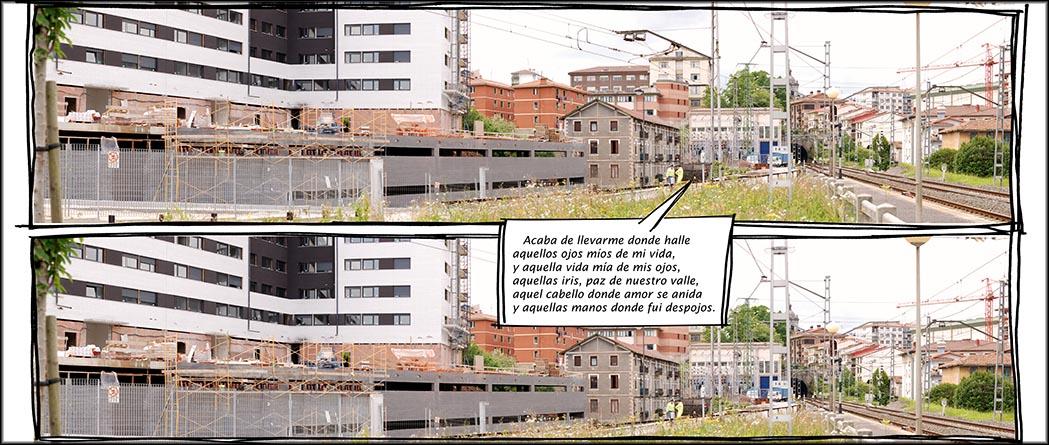 Ficciones, imagen 2 de 13. Iñigo Royo