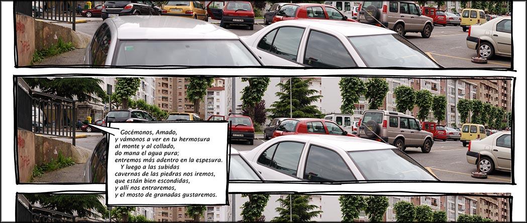 Ficciones, imagen 7 de 13. Iñigo Royo