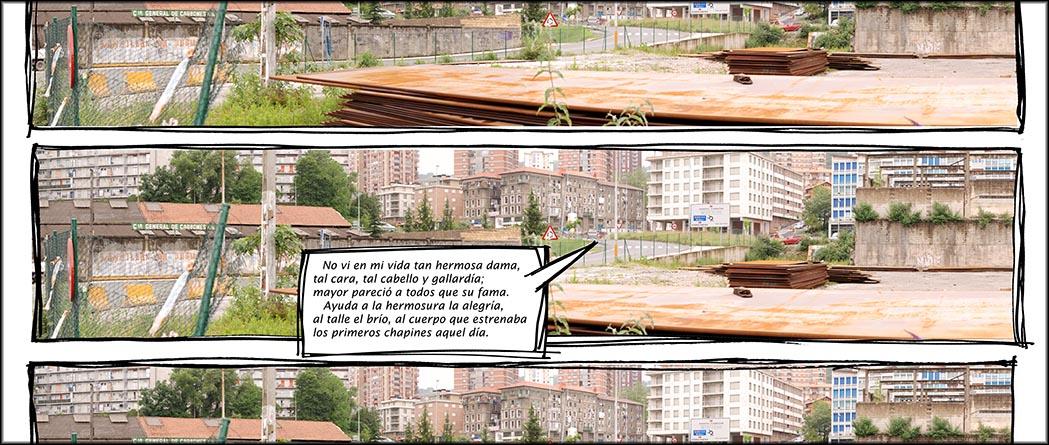 Ficciones, imagen 9 de 13. Iñigo Royo